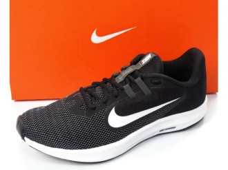 Imagem - TÊNI RUNNING MASCULINO NIKE DOWNSHIFT AQ7481.002 cód: 38AQ7481.002DOWNSHIFT74
