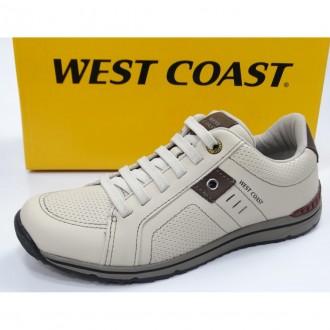 Imagem - Sapato West Coast 200604cp.4 cód: 9200604CP.421