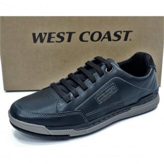 Imagem - Sapato West Coast 203702.07 cód: 9203702.072