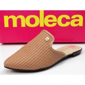 Imagem - Mule Moleca 5444.300.18655 cód: 485444.300.186551508
