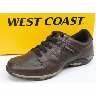 Imagem - Sapato West Coast 119739cp.2 cód: 9119739CP.239