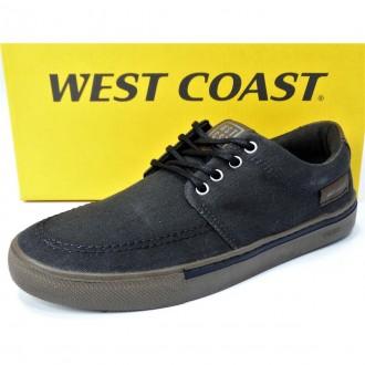 Imagem - Sapato West Coast 203403.07 cód: 9203403.072
