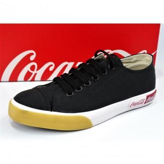 Imagem - Tenis Coca-Cola CC1748.3197 cód: 3000001CC1748.319710002700