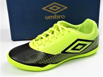 Imagem - TENIS FUTSAL MASCULINO UMBRO ICON cód: 45OF72123.166ICON1213