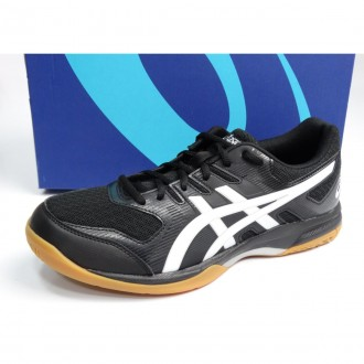 Imagem - TÊNIS INDOOR MASCULINO ASICS GEL-ROCKET 9  cód: 109GEL-ROCKET974
