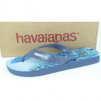 Imagem - CHINELO DEDO MASCULINO  HAVAIANAS SURF cód: 57SURF100302