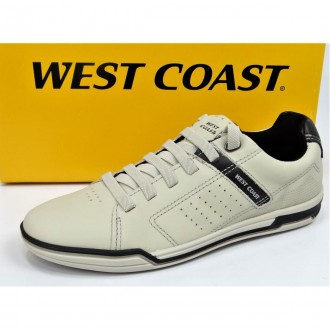 Imagem - Sapato West Coast 202903cp.3 cód: 9202903CP.321