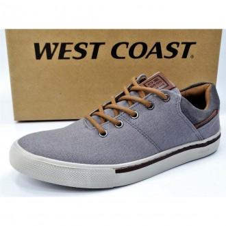 Imagem - Sapato West Coast 203402.05 cód: 9203402.0549