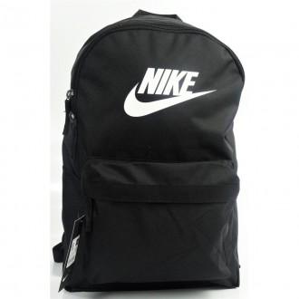 Imagem - MOCHILA NIKE HERITAGE 2.0 Nike BA5879-011  cód: 38BA5879-011HERITAGE2.02