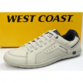 Imagem - Sapato West Coast 123814cp.4 cód: 9123814CP.421