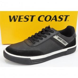 Imagem - Sapato West Coast 187415cp.2 cód: 9187415CP.22