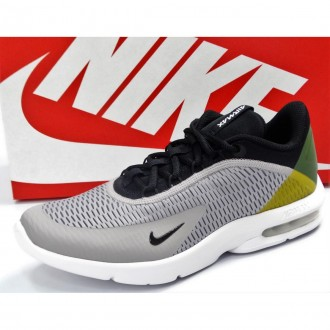 Imagem - TÊNIS ESPORTIVO MASCULINO NIKE AIR MAX ADVANTAGE cód: 38AT4517.001ADVANTA33