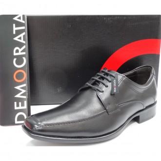 Imagem - Sapato Democrata 430025-001 - 170430025-0012