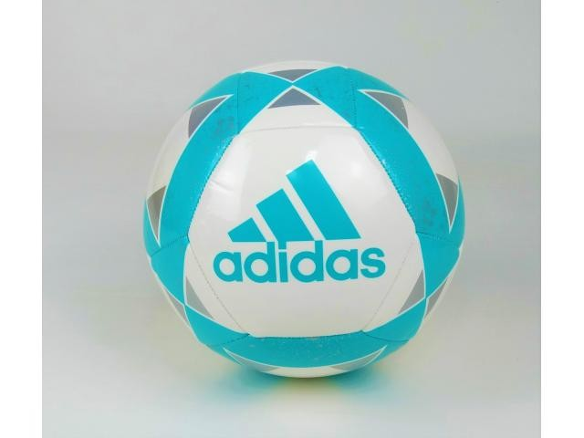 ccd43227302d0 Bola Adidas Cw5342 Starlancer