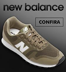 (New Balance)