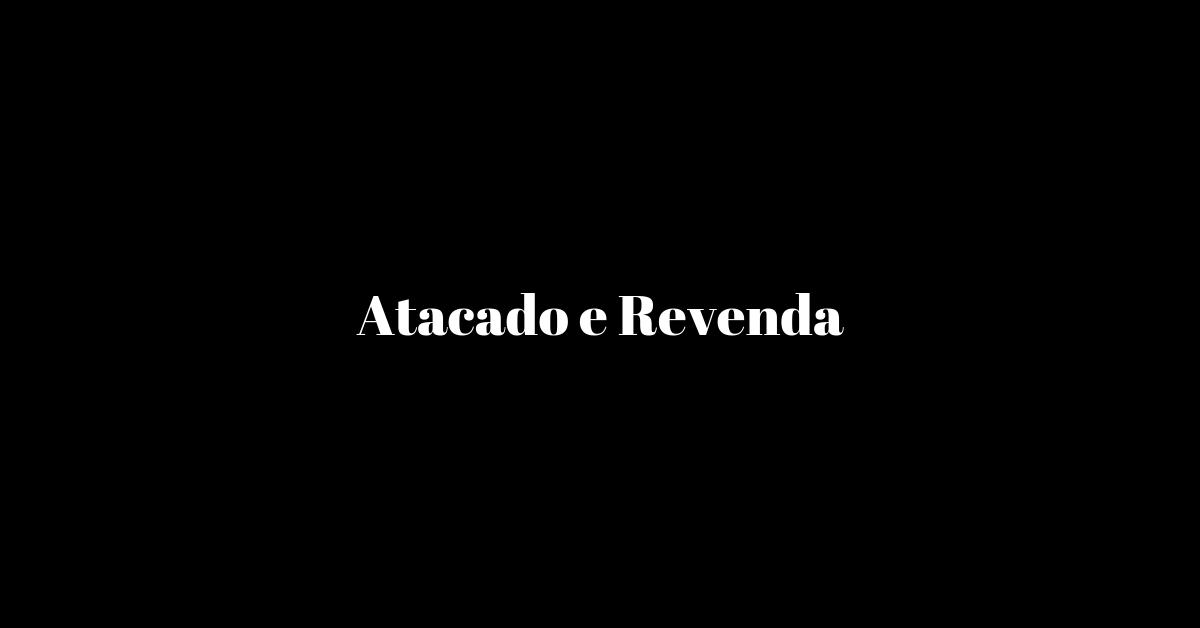 Atacado