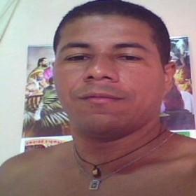 Gervanio Dos Santos