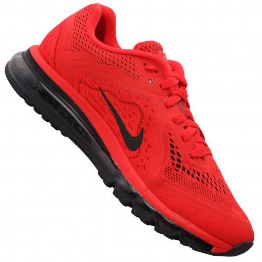 Tênis Nike Air Max 2014 Masculino