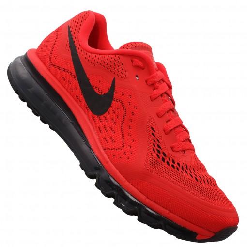 huge discount ab7f1 98cbe Tênis Nike Air Max 2014  Treino e Corrida