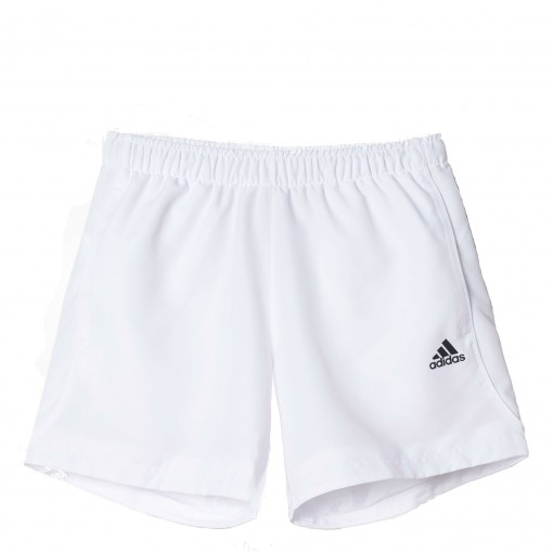59e61c95db Bermuda Adidas Ess Chelsea Plain
