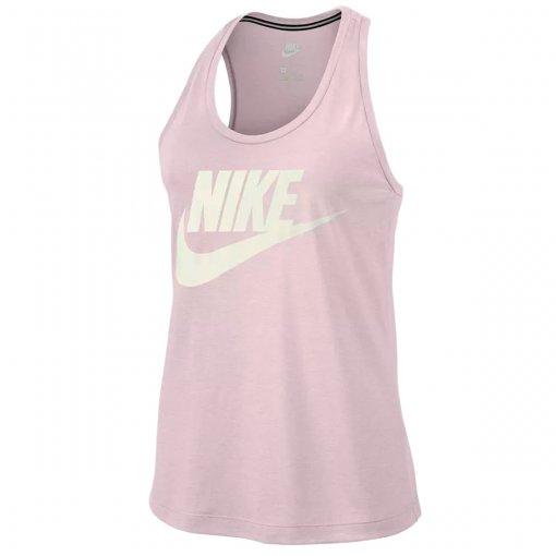 Regata Nike Essentials Tank Hibrid
