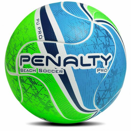 Bola Penalty Beach Soccer Pro VII