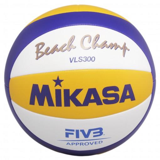 Bola Mikasa Beach Champ  dc5418e6cd426