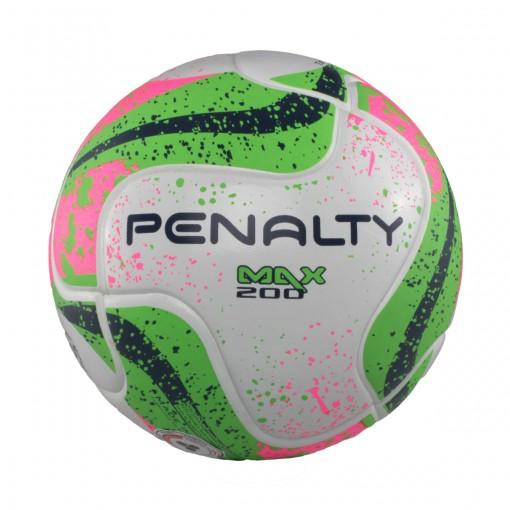 Bola Penalty Max 200 Termotec 7