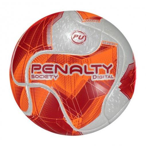 Bola Penalty Society Digital Term VII