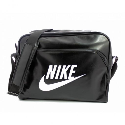 Corrida E Nike Si Heritage Treino Track Bolsa Bag 0nw4qxa66H