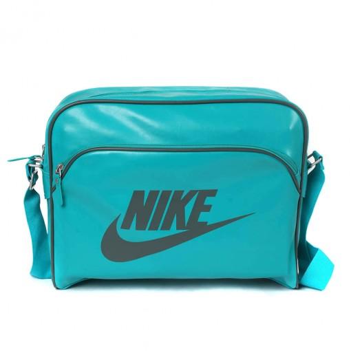Bolsa Nike Heritage SI Track Bag  77bcd0d7b0164
