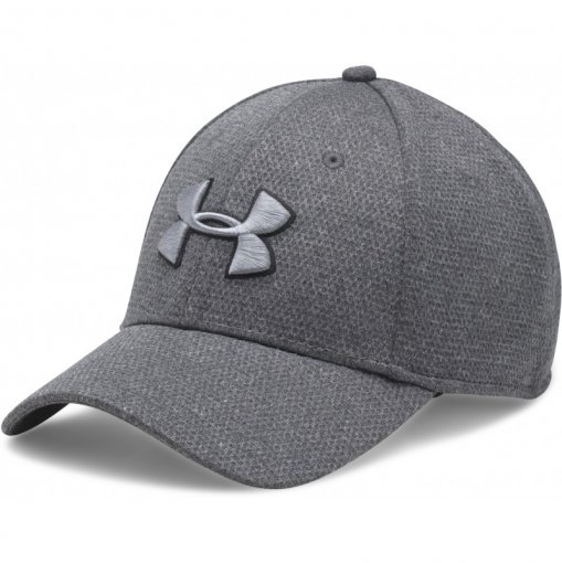 Boné Under Armour Heather Blitzing