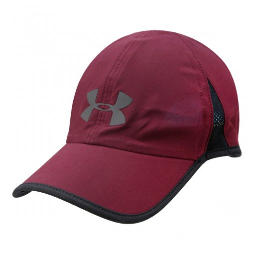 Boné Under Armour Shadow Cap 4.0 Masculino