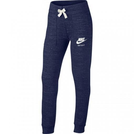 Calça Nike Nsw Vintage Pant Infantil