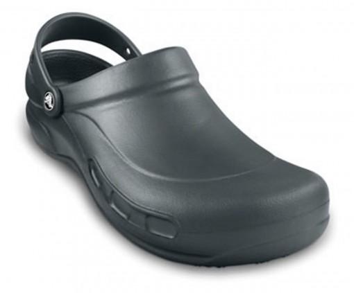 Calcado Crocs Bistro Batali Edition
