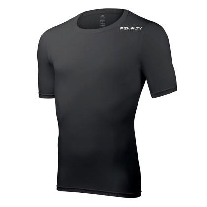 Camisa Penalty Termica Matis M C Vi 49cf2cf228222