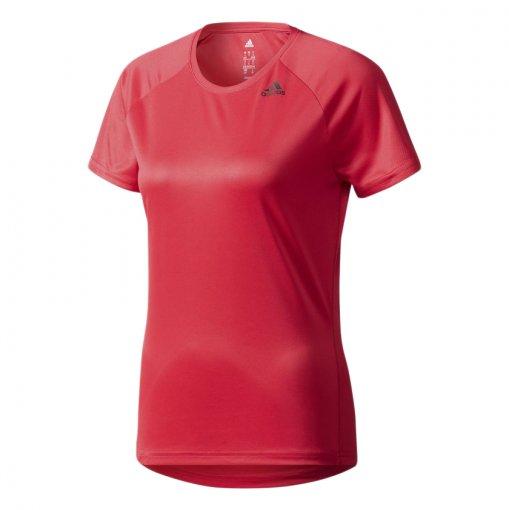 Camiseta Adidas D2M Lose Feminina