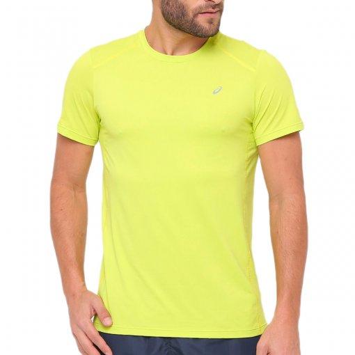 Camiseta Asics Core Pes Ss Tee
