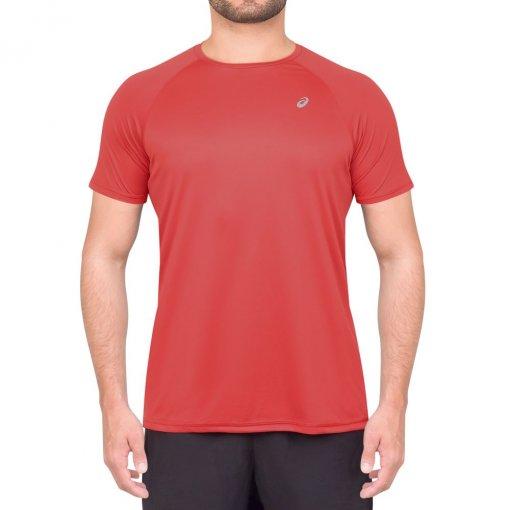 Camiseta Asics Core Pes Ss Tee Masculina