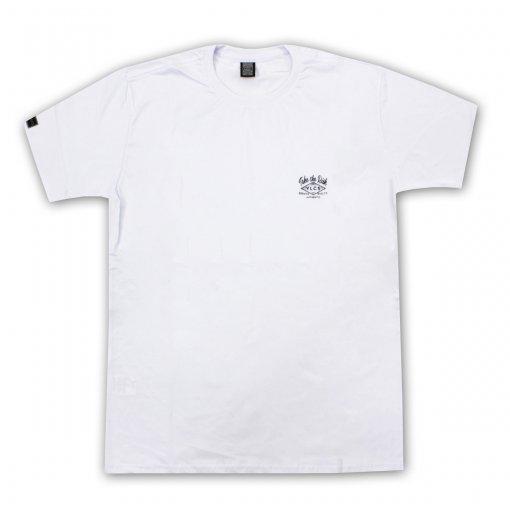 Camiseta Vlcs Basic Masculina