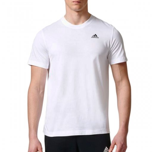 Camiseta Adidas Essentials Base Tee