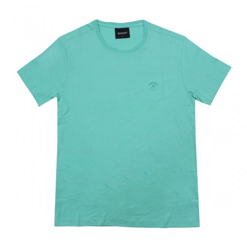 Camiseta Kevingston Remera Login Masculina