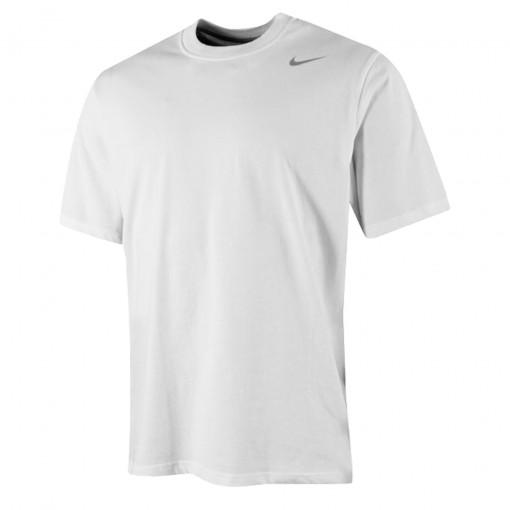Camiseta Nike 336494-100