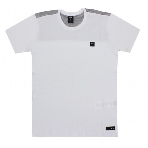 Camiseta Oakley Especial Highest Camo