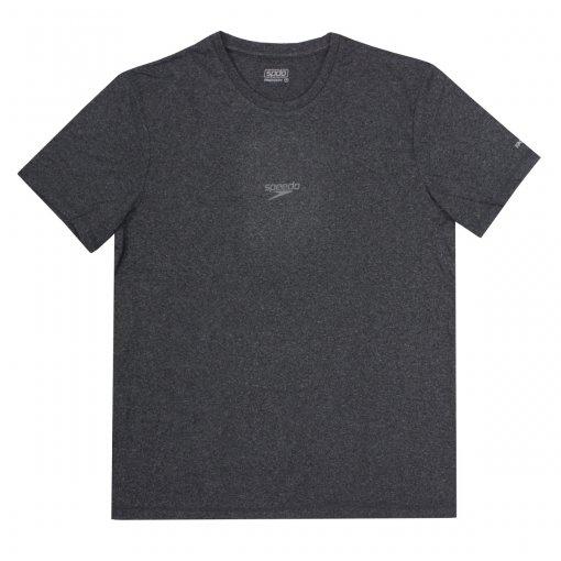 Camiseta Speedo Blend