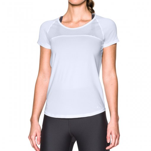 Camiseta Under Armour Fly By