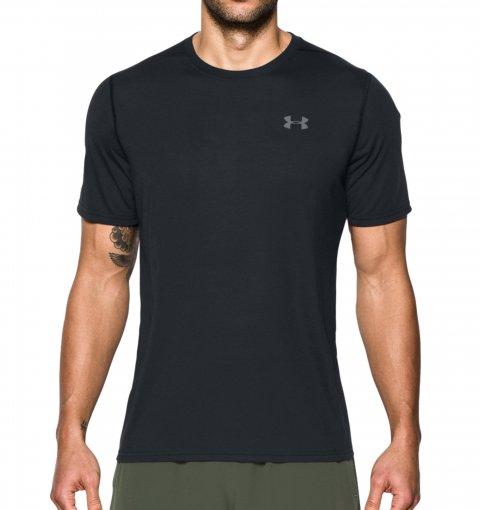 Camiseta Under Armour Threadborne Masculina