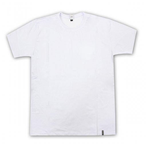 Camiseta Vlcs Basic Slim Fit Masculina