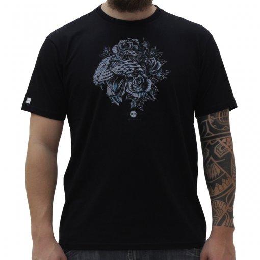 Camiseta VLCS Slim Fit
