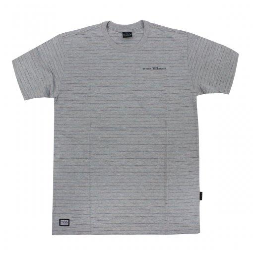Camiseta Vlcs Trends Extra - Plus Size